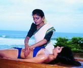 suisi massage naked thai massage